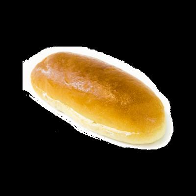 버터크림빵