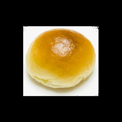 모닝빵(8개입)