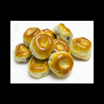 황남빵(9개입)